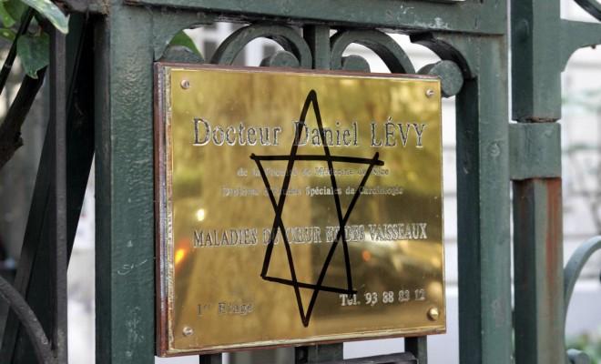 antisemitisme banlieues jacubowicz licra