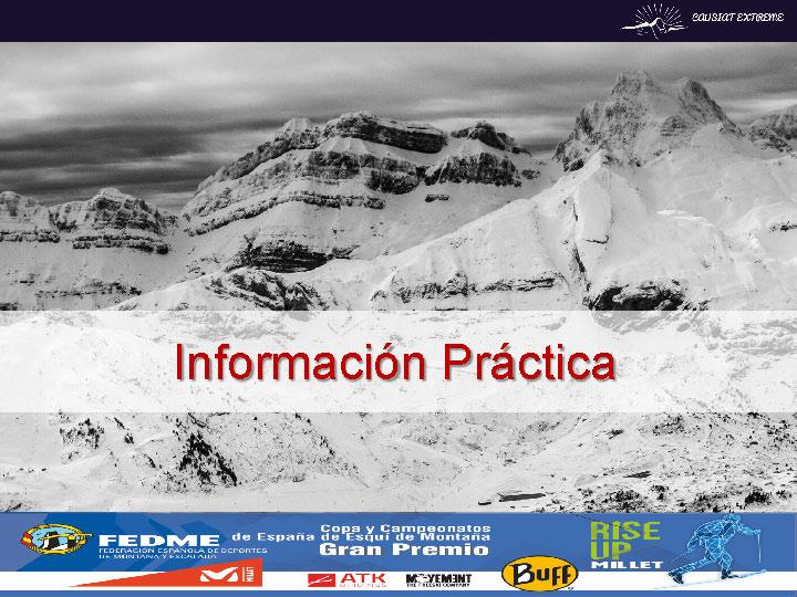 Briefing_Causiat_2019_Página_10