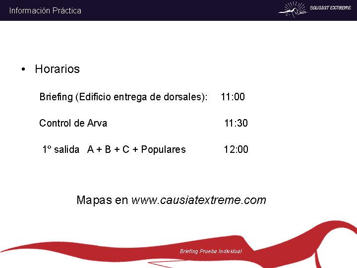 Briefing_Causiat_2019_Página_11