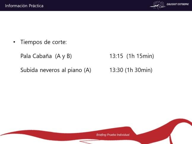 CX19_Briefinge-Diapositiva11