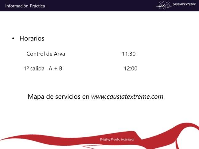 CX19_Briefinge-Diapositiva9