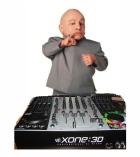 Mini-Mix 003