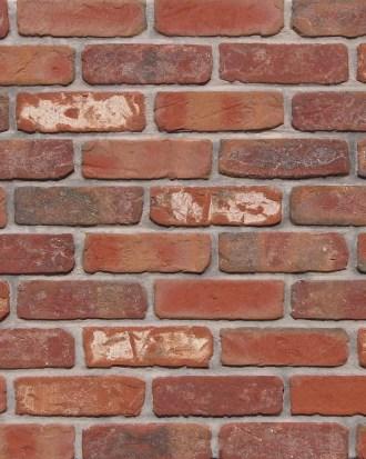 McNear Stratford thin Brick