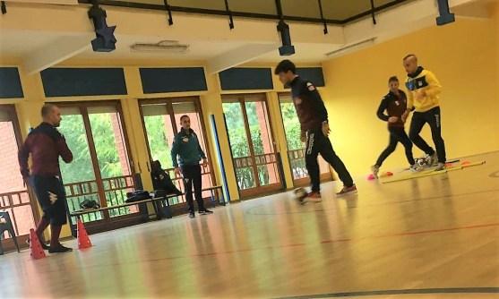 cavadigidue associazione sportiva cremona formazione (5)