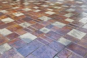 Cavado Concrete Epoxy Flooring Riverside NJ
