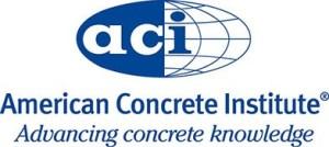 Cavado Concrete Corp Concrete Company in Southern NJ