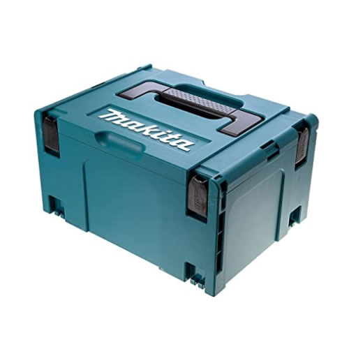 Makita 821551-8 Valigetta MAKPAC - CavaFerro.it Shop