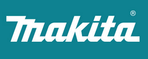 Makita shop
