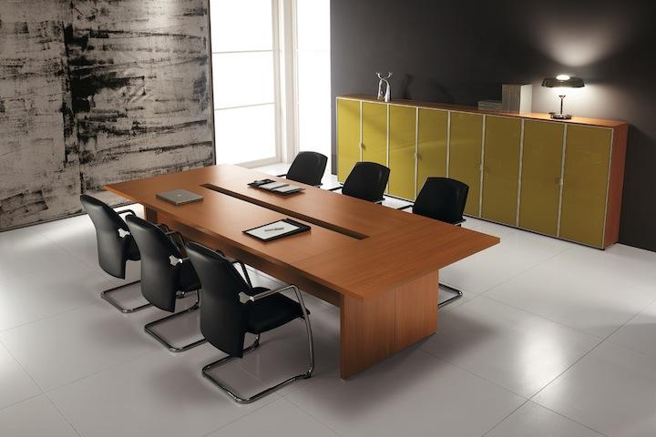 Scopri i nostri mobili online e acquista scrivanie, armadi, scaffalature a prezzi. Arredo Direzionale Parma