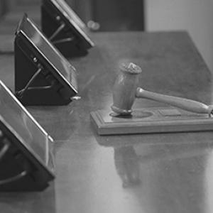 Penal e  Contraordenacional
