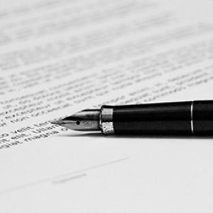 Droit des sociétés / Contrats