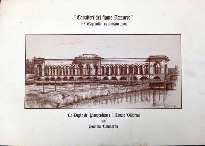 Capitolo XIV