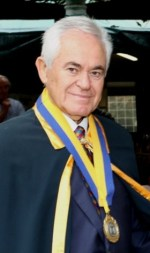 Aldo Giassi - Consigliere