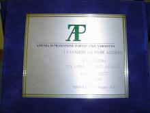 Riconoscimenti 1998_2