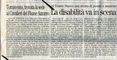 La Prealpina 22-11-2004