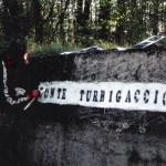 Ponte Turbigaccio