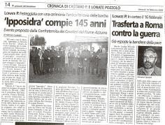 ipposidra 2003