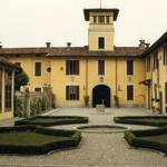Villa Porro - Lonate Pozzolo