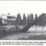 Il G59 originale