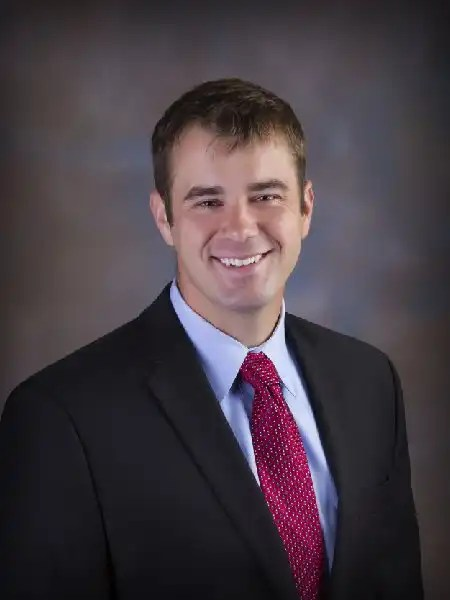 Dr Matthew Cavanaugh, DC