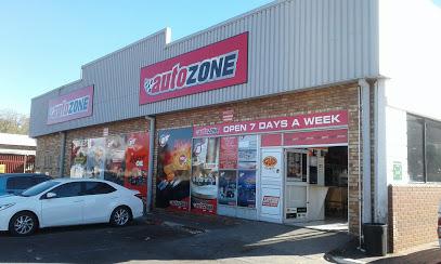AutoZone Potchefstroom