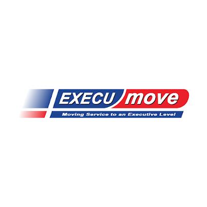 Execu-move (Durban)
