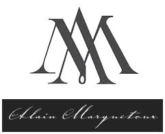 Alain Marquetoux