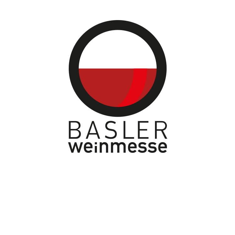 CaveauStar @ Basler Weinmesse