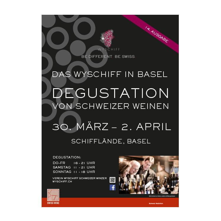 caveaustar-wyschiff-basel-2017