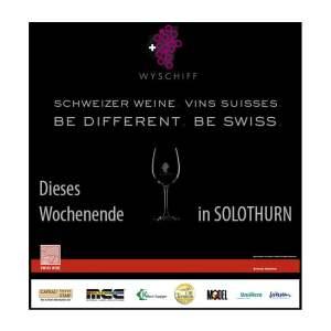 caveaustar-wyschiff-solothurn-2017