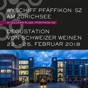 caveaustar-wyschiff-pfaeffikon-2018