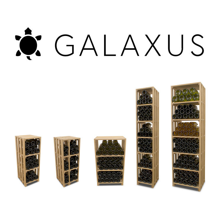 caveaustar-bei-galaxus
