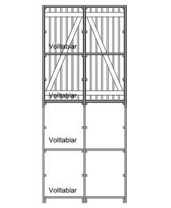 caveaustar-lagerregal-cs-lager-24-technischeSkizze