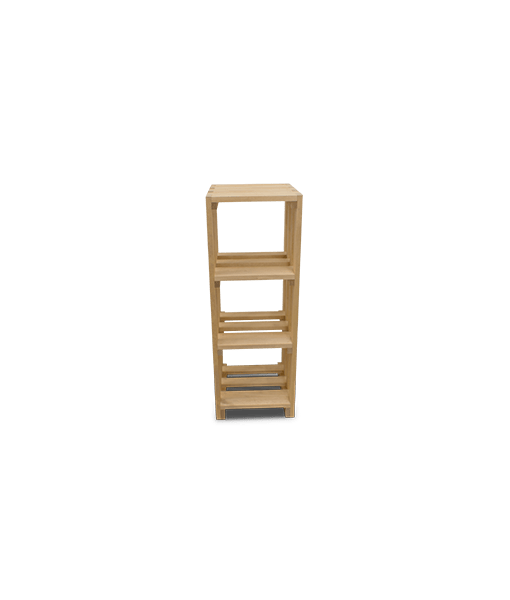 caveaustar-weinregal-cs_galaxus_01-front-leer
