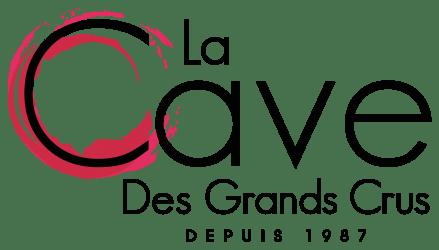 La Cave des Grands Crus