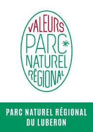 Valeur parc Luberon