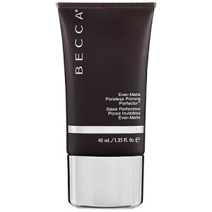Becca Evermatte Poreless Perfecting Primer