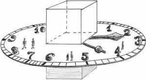 Resize of Cubo relógio