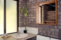 Self Contained Chalets in the Margaret River Region
