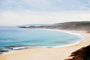 Margaret River Beaches