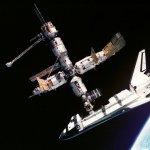 NASA anuncia oportunidades para ver a Atlantis e a Estação Espacial Internacional daqui da Terra