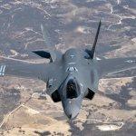 Israel aprova a compra de 20 caças Lockheed Martin F-35 JSF