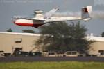 B35C0020 - AirVenture 2010: Como foi o quarto dia do maior show aéreo do mundo - 102 fotos