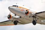 B35C8623 - AirVenture 2010: Como foi o quarto dia do maior show aéreo do mundo - 102 fotos