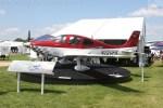IMG 5729 - AirVenture 2010: Como foi o quarto dia do maior show aéreo do mundo - 102 fotos