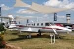IMG 5731 - AirVenture 2010: Como foi o quarto dia do maior show aéreo do mundo - 102 fotos
