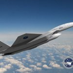 VÍDEO E IMAGENS: Romênia apresenta seu projeto E-111 para competir no Google Lunar X Prize
