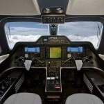 Jatos Phenom passam a oferecer SMS e e-mail para os pilotos