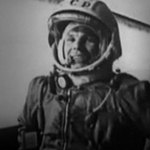 """VÍDEO: """"First Orbit"""", o filme do primeiro voo do homem ao espaço"""