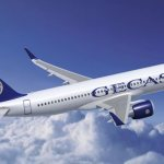 PARIS AIR SHOW: GE Capital Aviation Services faz um pedido firme de 60 aeronaves Airbus A320neo